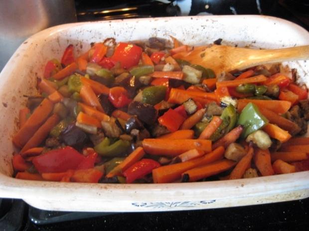 cooked-cut-veg