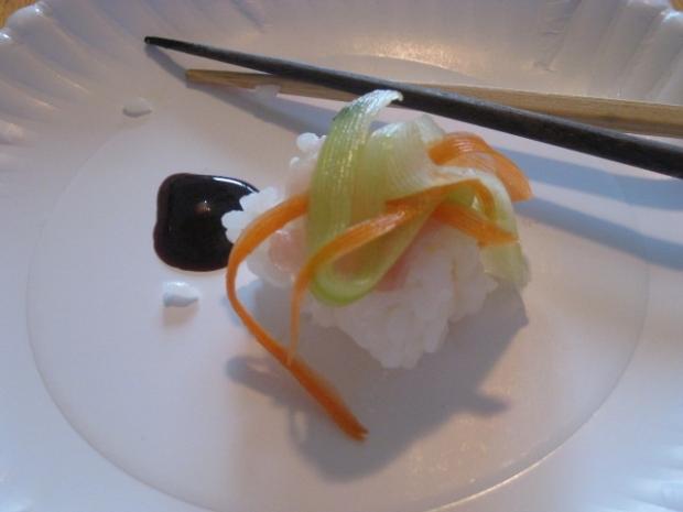 My roll (x3!!)