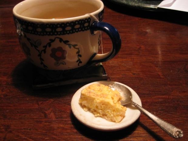 rice-mug