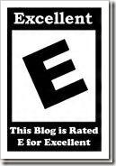 eward