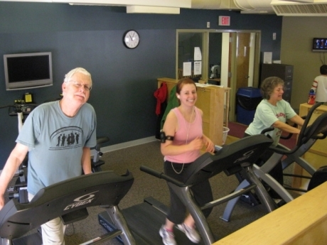 2008 12 Gym