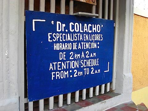 Nicaragua%2520012