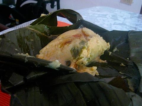 Nicaragua%2520101
